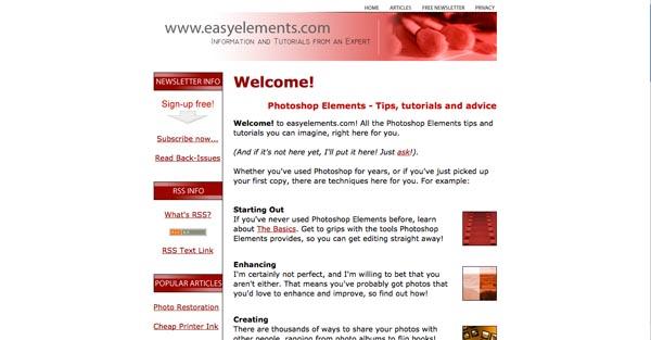 easyelements