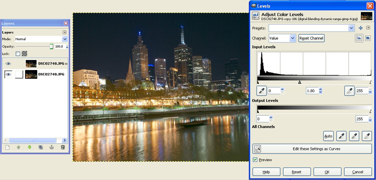 digital-blending-dynamic-range-gimp002.jpg