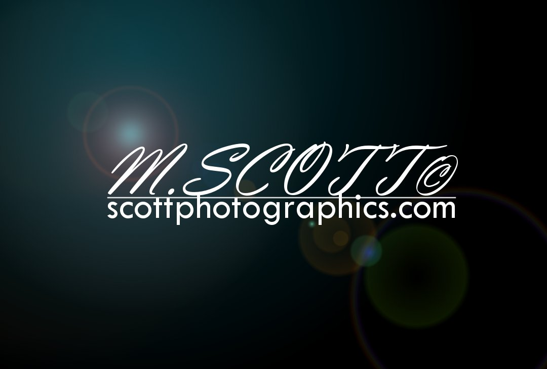 http://www.scottphotographics.com/how-to-make-a-simple-watermark-in-gimp