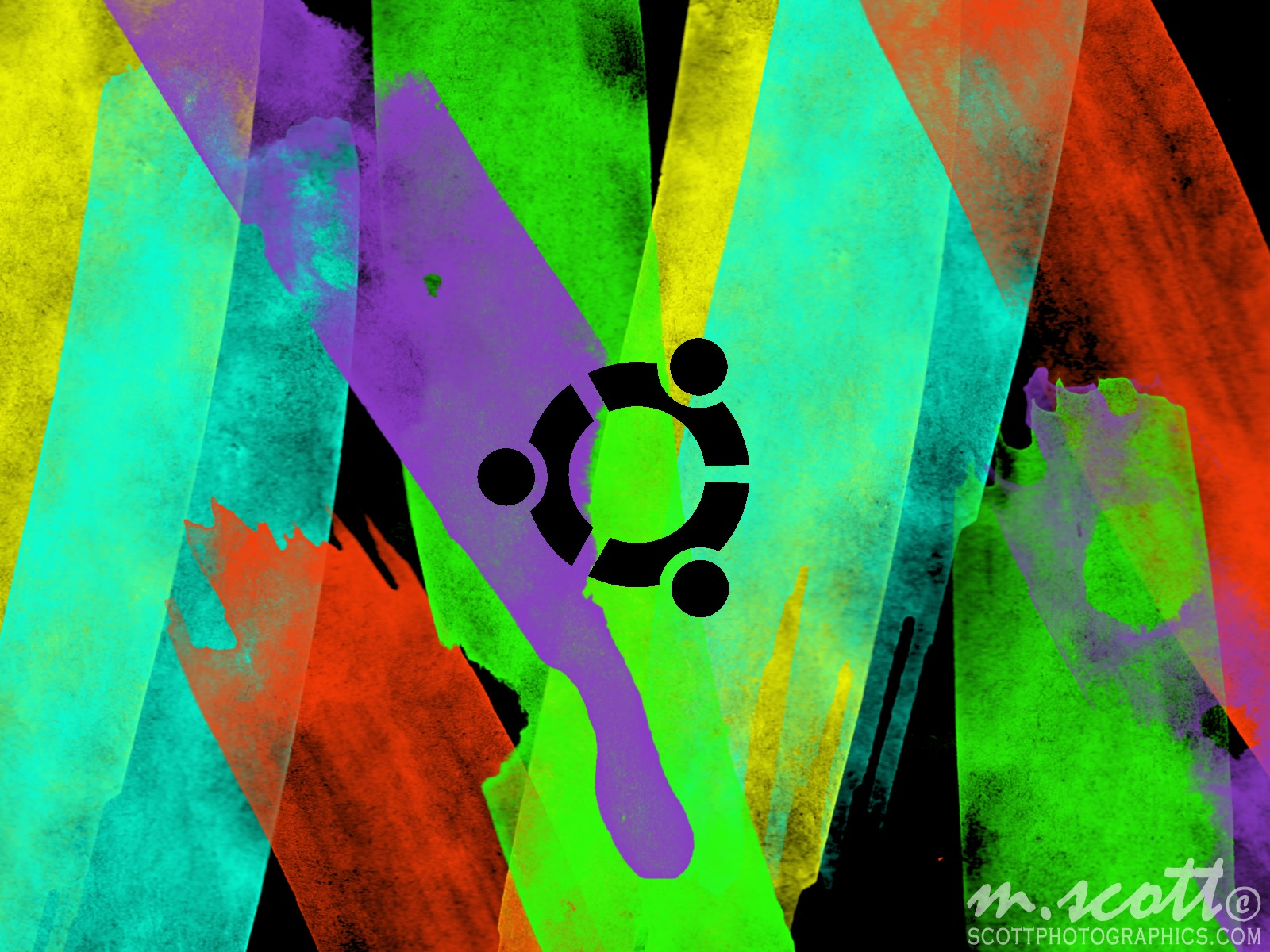 http://www.images.scottphotographics.com/how-to-make-a-water-colour-ubuntu-wallpaper-in-gimp/water-colour-gimp-colours-ubuntu.jpg