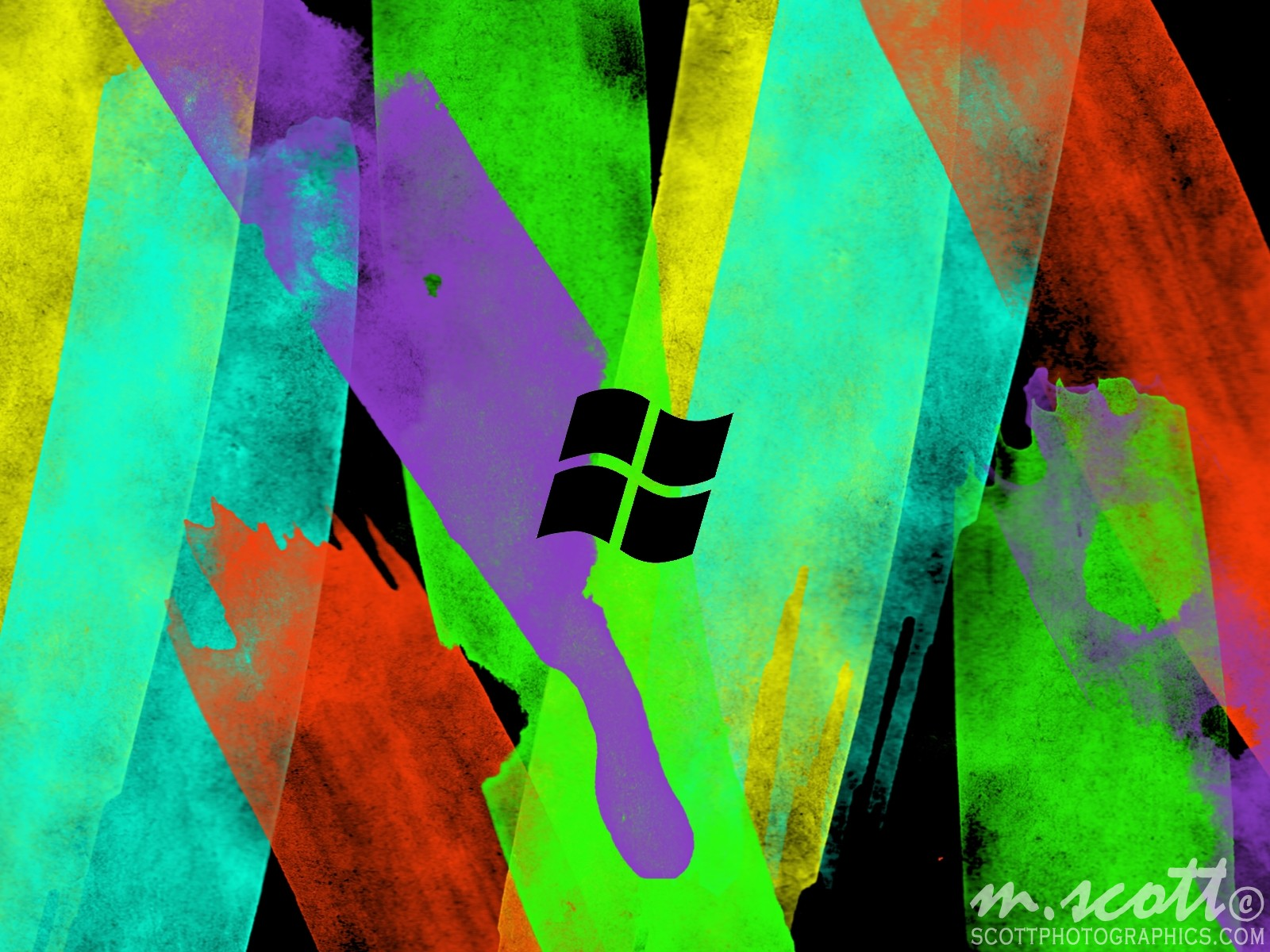 http://www.images.scottphotographics.com/how-to-make-a-water-colour-ubuntu-wallpaper-in-gimp/water-colour-gimp-colours-windows-logo.jpg
