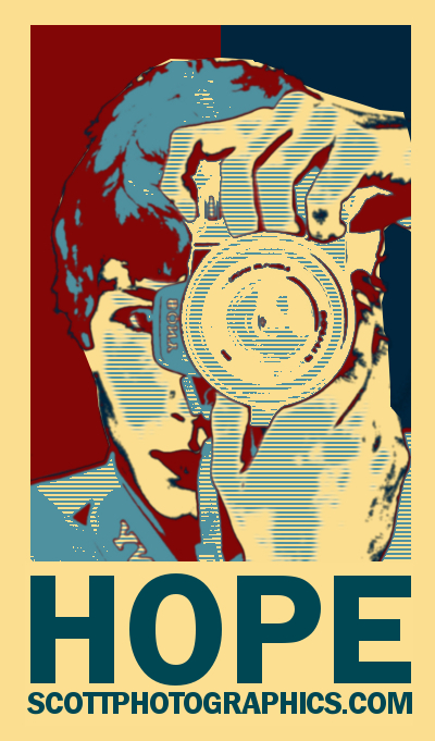 http://www.images.scottphotographics.com/how-to-make-an-obama-hope-poster-in-gimp/Michael-Scott-Photographer-Hope-Poster.jpg