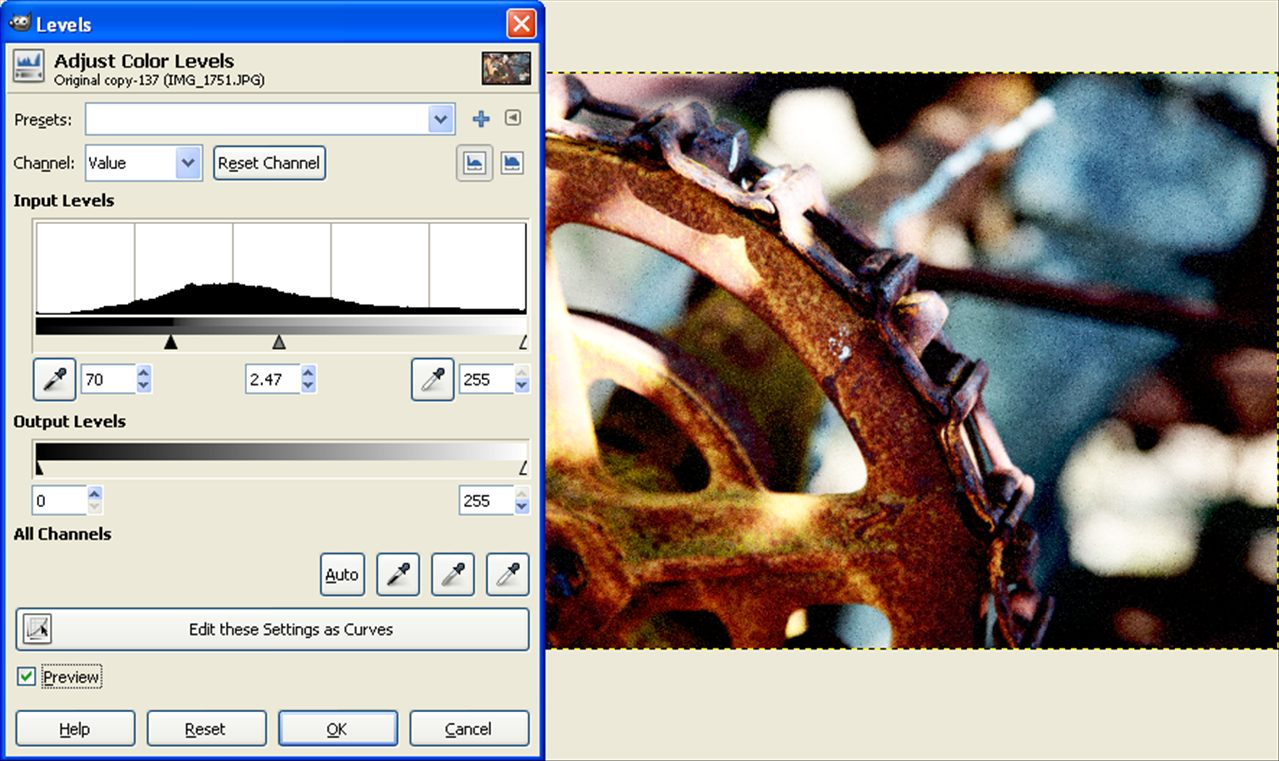 http://www.images.scottphotographics.com/how-to-make-photos-grungy-in-gimp/how-to-make-photos-grungy-in-gimp003.jpg