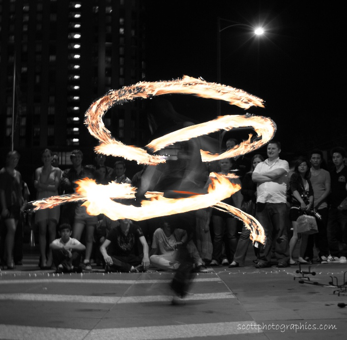 http://www.images.scottphotographics.com/shot-of-the-day/%2318/fire-twirler-southbank-promenade-melbourne-2.jpg