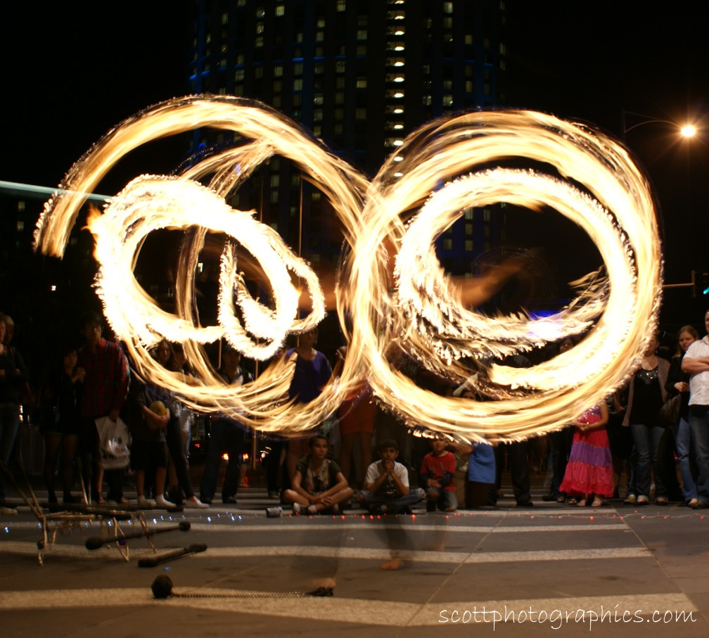 http://www.images.scottphotographics.com/shot-of-the-day/%2318/fire-twirler-southbank-promenade-melbourne-5.jpg