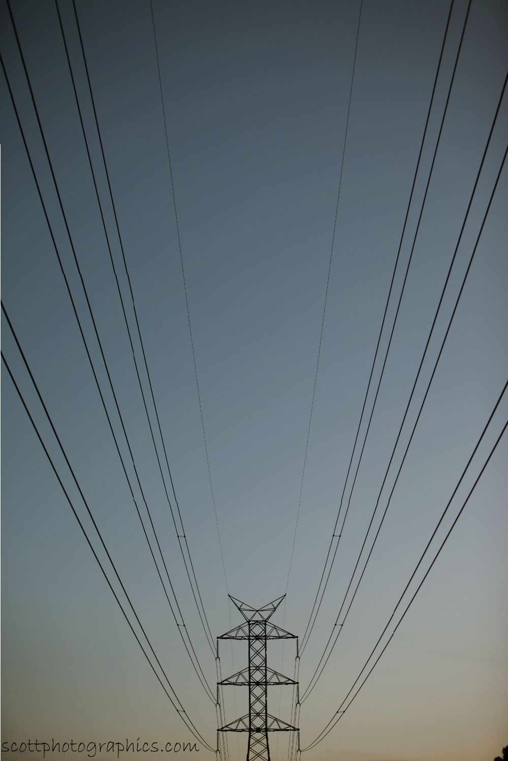 high-voltage-power-lines-victoria-2.jpg