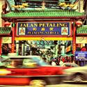 Jalan Petaling, KL