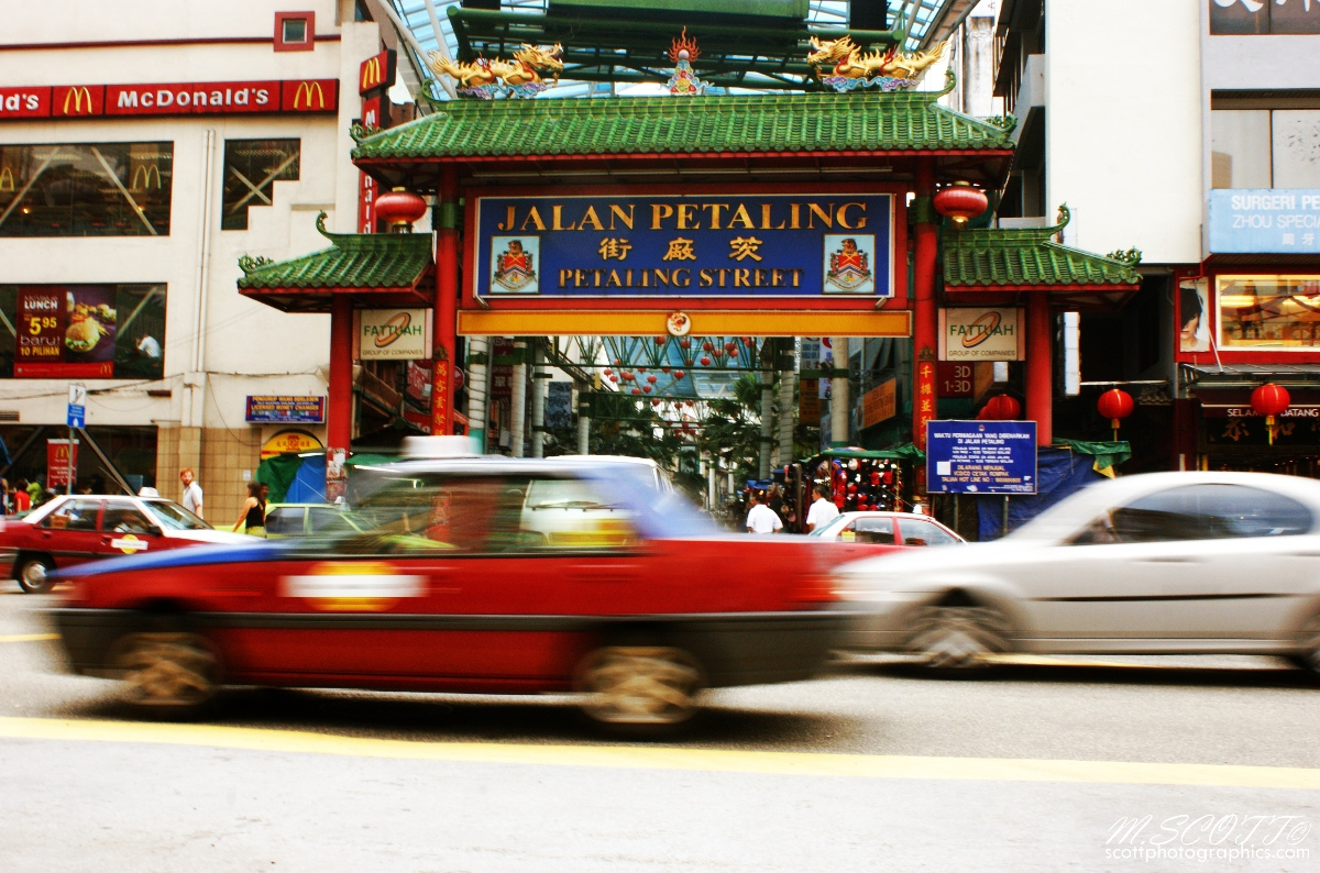 bustling-kuala-lumpur-china-town.jpg