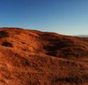 On Top! – Uluru
