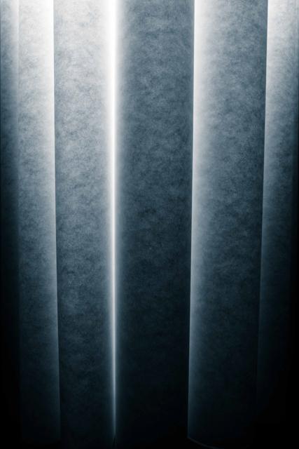 Paper Columns