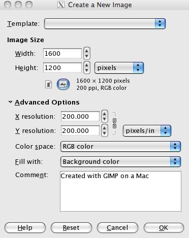 https://www.images.scottphotographics.com/how-to-make-a-water-colour-ubuntu-wallpaper-in-gimp/how-to-make-a-water-colour-ubuntu-wallpaper-in-gimp-1.jpg