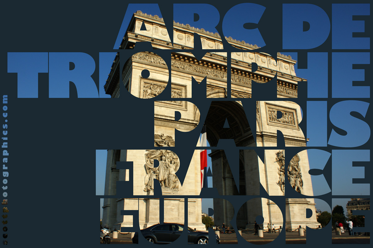 https://www.images.scottphotographics.com/making-a-see-through-text-effect-in-photoshop/see-through-text-effect-photoshop-arc-de-tiomphe-paris-france-europe.jpg