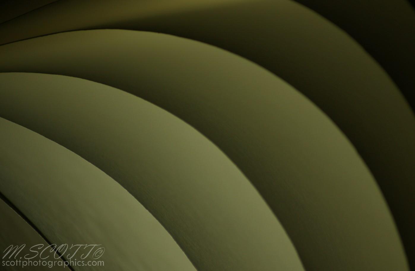 https://www.images.scottphotographics.com/paper-sculptures-lighting-diy/paper-sculptures-lighting-diy-6.jpg