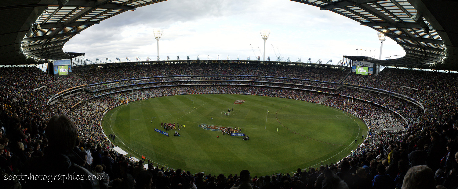 https://www.images.scottphotographics.com/shot-of-the-day/%2316/the-melbourne-cricket-ground-HDR-3.jpg