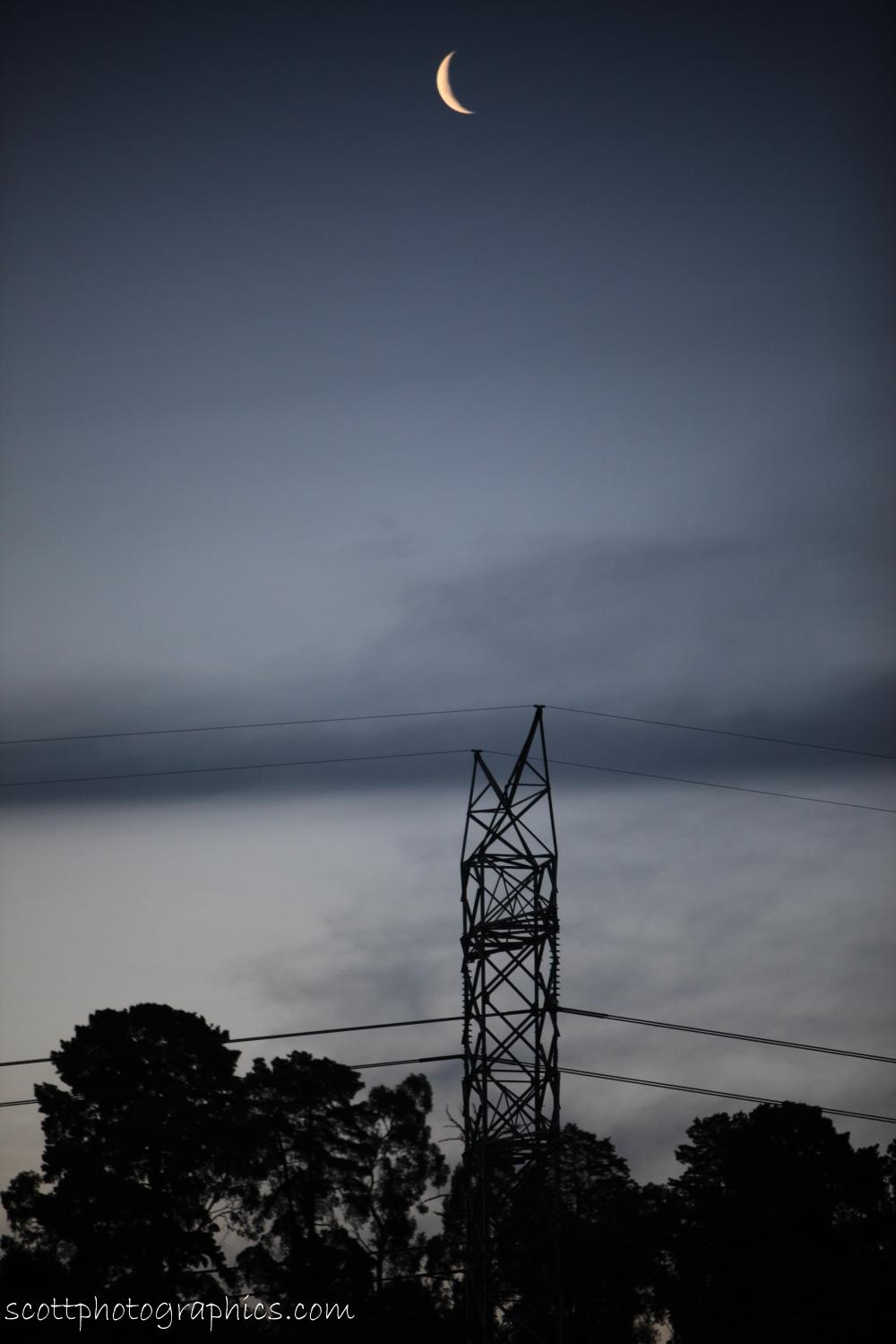 high-voltage-power-lines-victoria-3.jpg