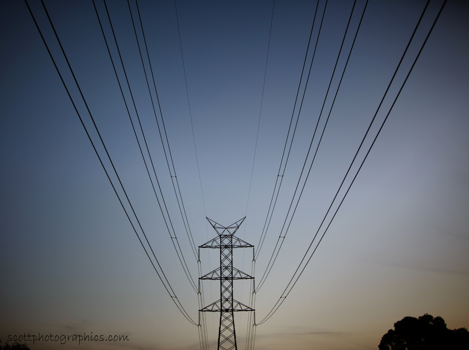 high-voltage-power-lines-victoria.jpg