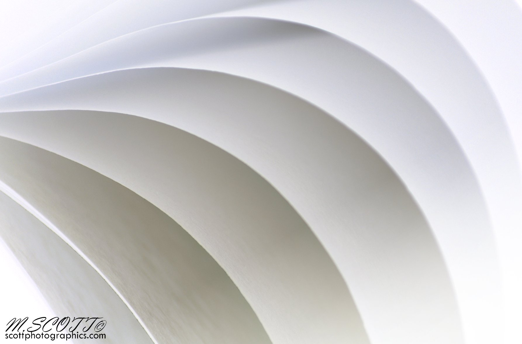 inverted-paper-sheets-coloured-1.jpg