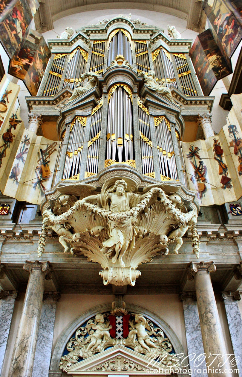amazing-organ-westerkerk-church-amsterdam-netherlands.jpg