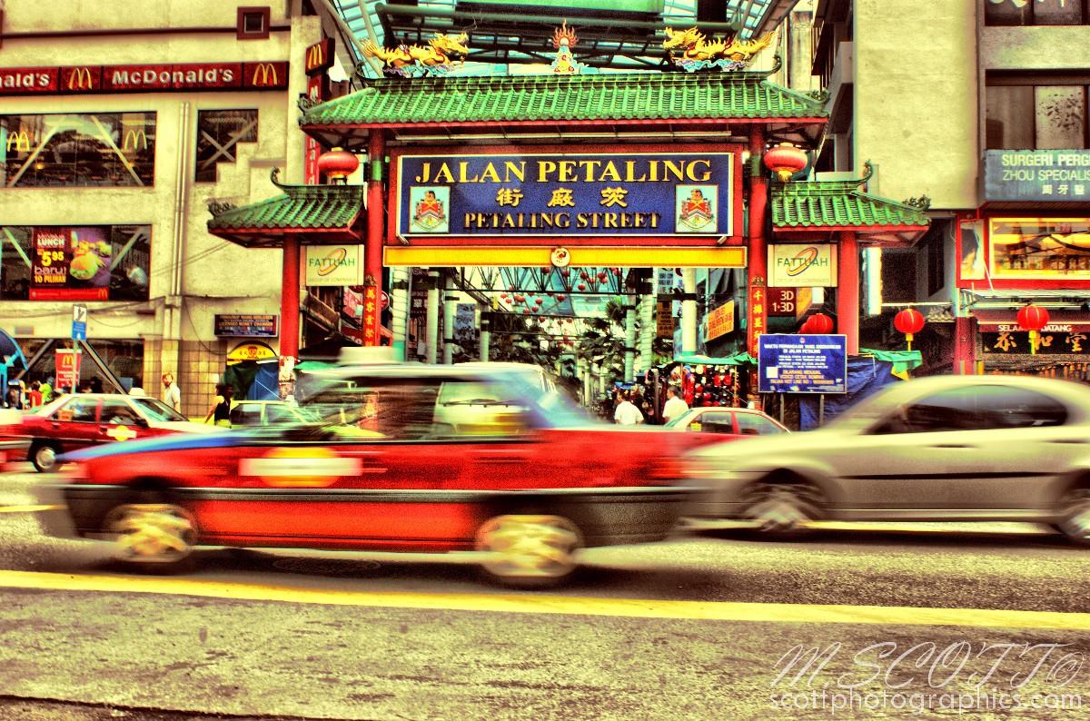 https://www.images.scottphotographics.com/shot-of-the-day/%2330/bustling-kuala-lumpur-china-town-2.jpg